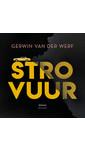 Meer info over Gerwin van der Werf Strovuur bij Luisterrijk.nl