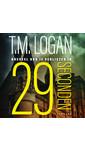 Meer info over T.M. Logan 29 seconden bij Luisterrijk.nl