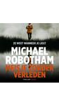 Meer info over Michael Robotham Meisje zonder verleden bij Luisterrijk.nl