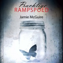 Jamie McGuire Prachtige rampspoed