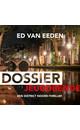 Ed van Eeden Dossier jeugdbende