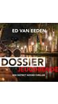 Meer info over Ed van Eeden Dossier jeugdbende bij Luisterrijk.nl
