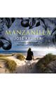 Meer info over José Kruijer Manzanilla bij Luisterrijk.nl