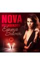 Emma Silver Nova 1: Het weerzien - erotisch verhaal