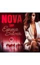 Emma Silver Nova 2: Sap - erotisch verhaal