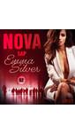 Meer info over Emma Silver Nova 2: Sap - erotisch verhaal bij Luisterrijk.nl