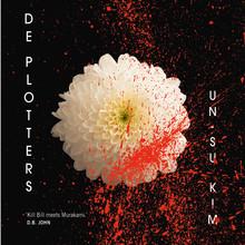 Un-Su Kim De plotters - Voorgelezen door Huub Dikstaal