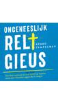 Meer info over Gerko Tempelman Ongeneeslijk religieus bij Luisterrijk.nl