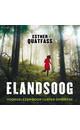 Meer info over Esther Quatfass Elandsoog bij Luisterrijk.nl