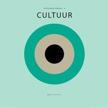 Babette Hellemans Elementaire Deeltjes: Cultuur