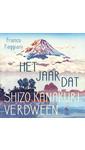 Meer info over Franco Faggiani Het jaar dat Shizo Kanakuri verdween bij Luisterrijk.nl