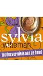 Meer info over Sylvia Witteman Tot dusver niets aan de hand bij Luisterrijk.nl