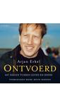 Meer info over Arjan Erkel Ontvoerd bij Luisterrijk.nl