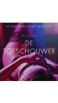 Meer info over Lea Lind De toeschouwer - erotisch verhaal bij Luisterrijk.nl