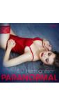 Meer info over B.J. Hermansson Paranormal - erotisch verhaal bij Luisterrijk.nl