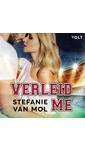 Meer info over Stefanie van Mol Verleid me bij Luisterrijk.nl
