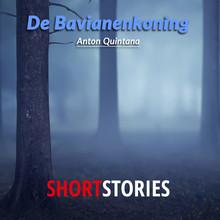 Anton Quintana De Bavianenkoning