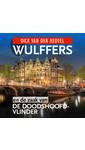 Meer info over Dick van den Heuvel Wulffers en de zaak van de doodshoofdvlinder bij Luisterrijk.nl