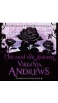 Meer info over Virginia Andrews Het zaad van gisteren bij Luisterrijk.nl