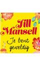 Meer info over Jill Mansell Je bent geweldig bij Luisterrijk.nl