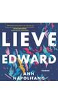 Meer info over Ann Napolitano Lieve Edward bij Luisterrijk.nl