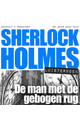 Meer info over Arthur Conan Doyle Sherlock Holmes - De man met de gebogen rug bij Luisterrijk.nl