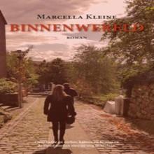 Marcella Kleine Binnenwereld