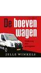 Meer info over Jelle Winkels De boevenwagen bij Luisterrijk.nl