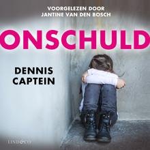 Dennis Captein Onschuld
