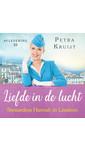 Meer info over Petra Kruijt Stewardess Hannah in Lissabon bij Luisterrijk.nl