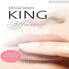Olivia Lewis Affaire