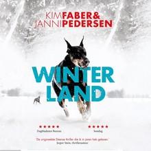 Kim Faber Winterland