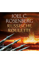 Meer info over Joel C. Rosenberg Russische roulette bij Luisterrijk.nl