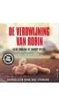 Meer info over Marjan Gorissen De verdwijning van Robin bij Luisterrijk.nl