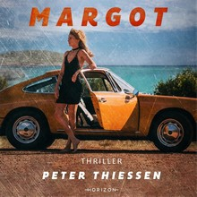 Peter Thiessen Margot
