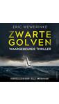 Eric Wewerinke Zwarte golven