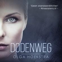 Olga Hoekstra Dodenweg