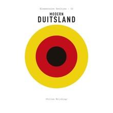 Willem Melching Modern Duitsland