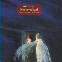 Paul Biegel Nachtverhaal