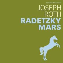 Joseph Roth Radetzkymars