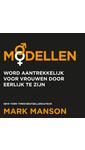 Meer info over Mark Manson Modellen bij Luisterrijk.nl