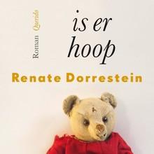 Renate Dorrestein Is er hoop