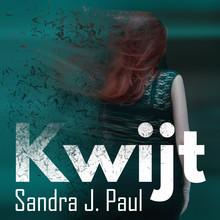 Sandra J. Paul Kwijt - Wat als je perfecte leven een leugen was?