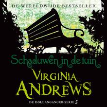 Virginia Andrews Schaduwen in de tuin
