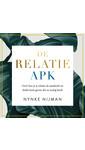 Meer info over Nynke Nijman De Relatie-APK bij Luisterrijk.nl