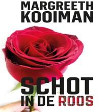Margreeth Kooiman Schot in de roos
