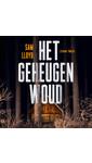 Meer info over Sam Lloyd Het geheugenwoud bij Luisterrijk.nl