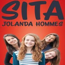 Jolanda Hommes Sita