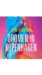 Meer info over Terne Terkildsen Dromen in Kopenhagen - erotisch verhaal bij Luisterrijk.nl