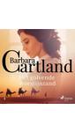 Meer info over Barbara Cartland Het golvende woestijnzand bij Luisterrijk.nl